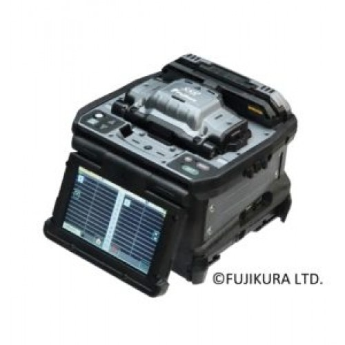 FUJIKURA 66S Splicing machine