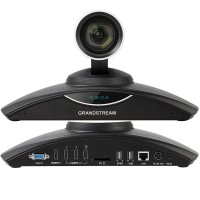 GVC3200  Full HD Conferencing
