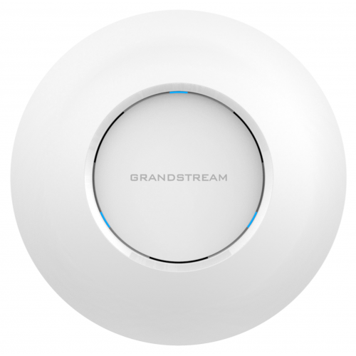 GWN7600 Wireless Access Point - Grandstream Networks