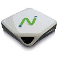 NComputing L250 Ethernet Virtual Desktop with Free vSpace LTS Software