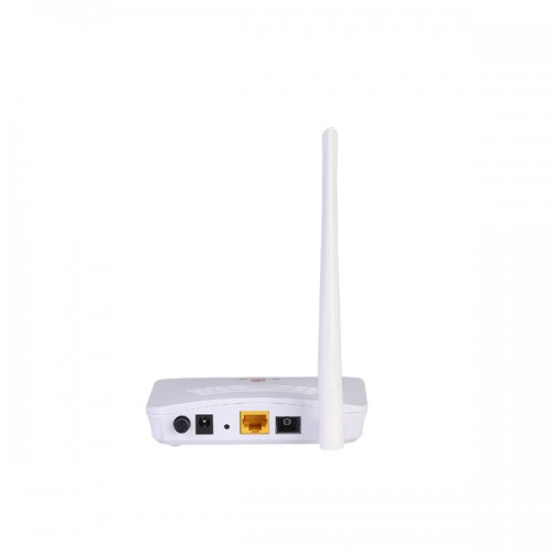 TARA-ONU 1Ge EPON with WiFi
