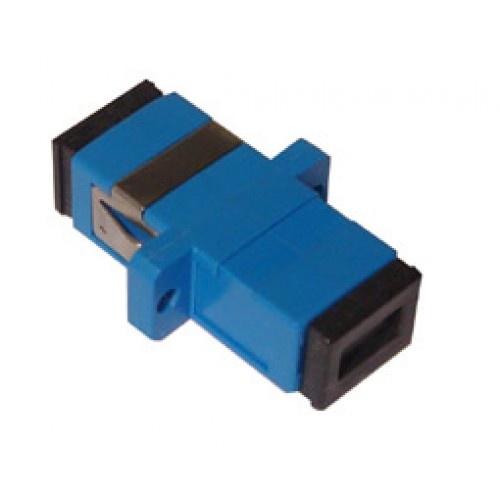 Adapter_SC_SC_ PC