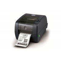 TSC TTP 247 Thermal Barcode Printer