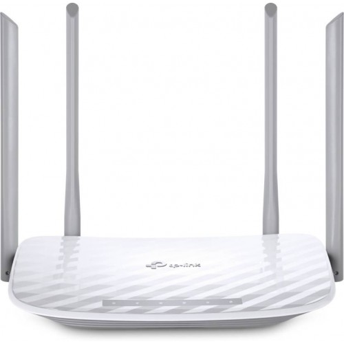 TPLINK C50  AC1200 Wireless Dual Band Router
