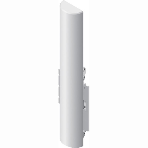 AM-5G16 - Ubiquiti Antenna