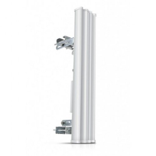 Ubiquiti Air Max 19dBi 5GHz Sector Antenna