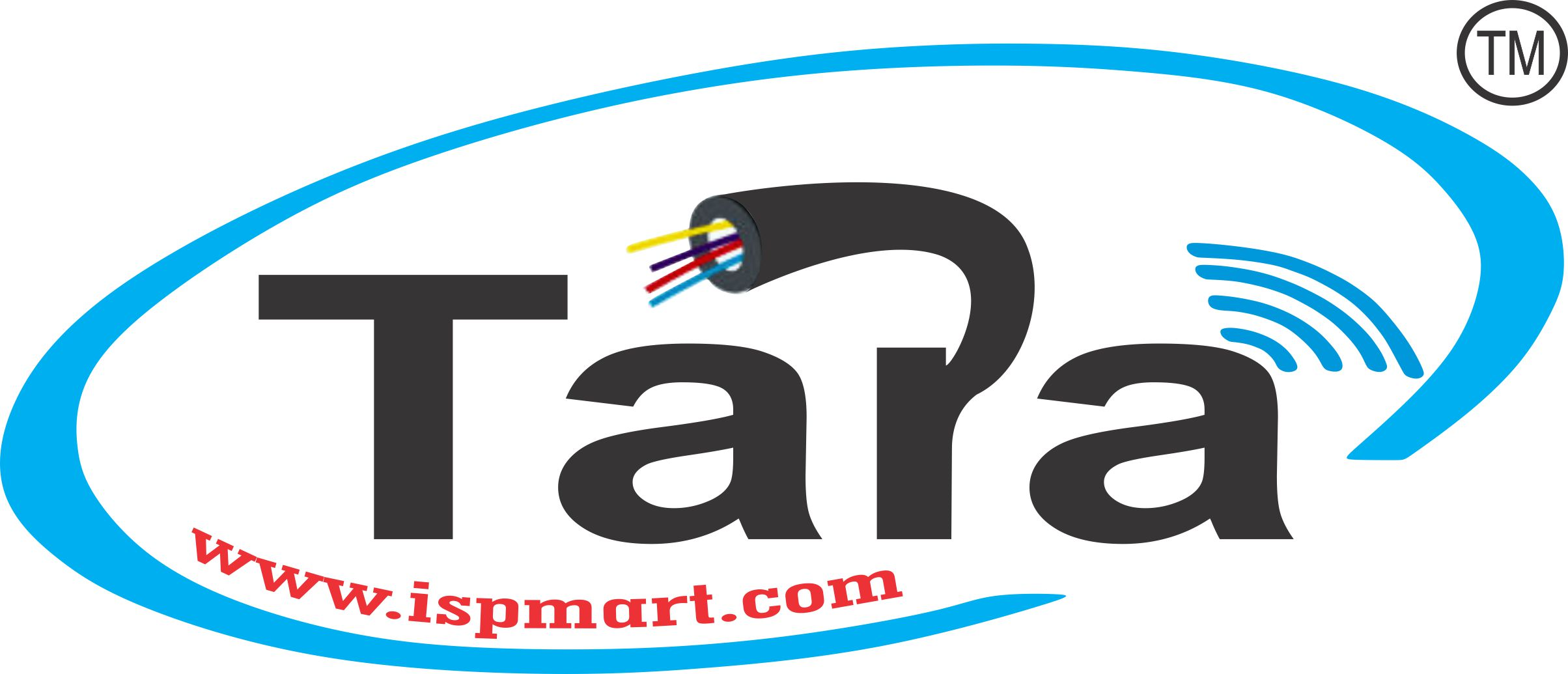 ispmart.com ( A Unit of TARA CONSULTANTS PVT. LTD )